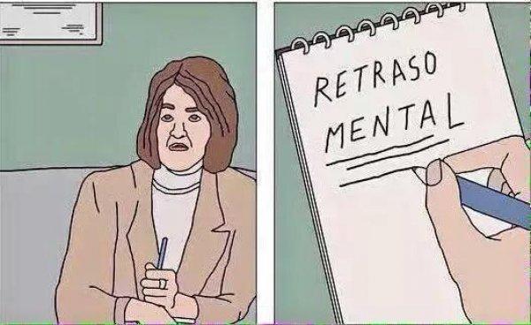 retraso_mental